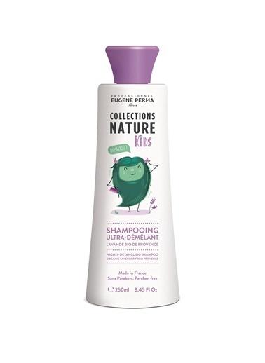 Eugene Perma Nature Kıds Çocuk Şampuan 250 Ml Renksiz
